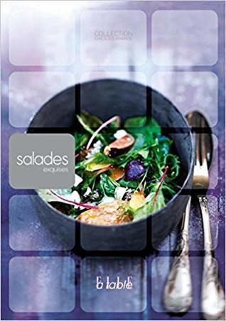 Salades Exquises