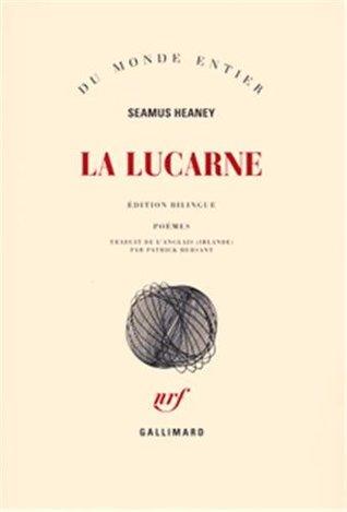 La lucarne : Edition bilingue français-anglais