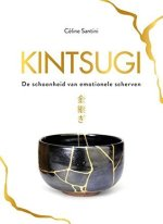 Kintsugi (Céline Santini)