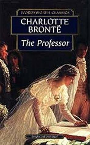 The Professor (Annotated)