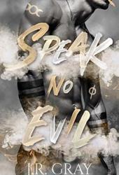 Speak No Evil Pdf Book