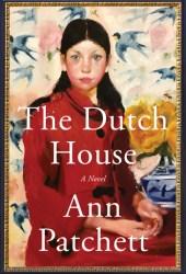 The Dutch House Pdf Book