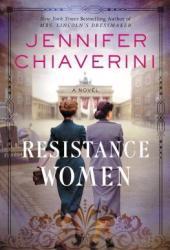 Resistance Women Pdf Book