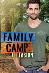 Family Camp (Daddy Dearest, #1) Pdf Book