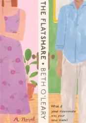 The Flatshare Pdf Book