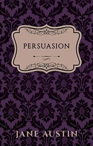 Persuasion (Annotated) (Vintage Ink Collection)