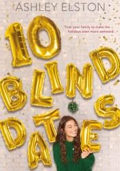 10 Blind Dates Pdf Book