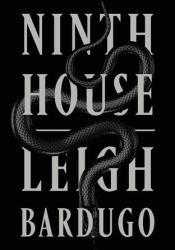 Ninth House (Alex Stern, #1) Pdf Book