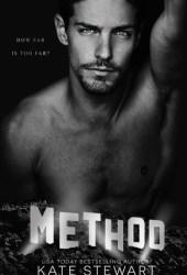 Method Pdf Book