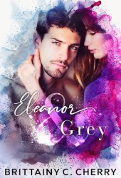 Eleanor & Grey Book Pdf