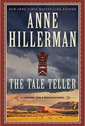 The Tale Teller Book Pdf