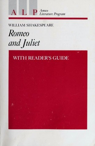 Romeo and Juliet: with Reader's Guide