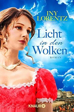 Licht in den Wolken: Roman (Berlin-Trilogie 2)