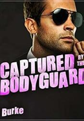 Captured by the Bodyguard Pdf Book