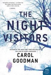 The Night Visitors Pdf Book