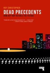 Dead Precedents: How Hip-Hop Defines the Future Pdf Book