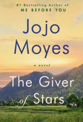The Giver of Stars Book Pdf