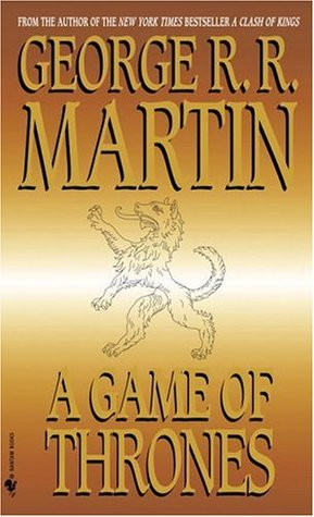 Game of thrones audiobooks collection