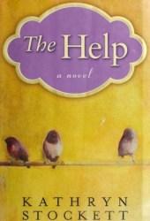 The Help Pdf Book