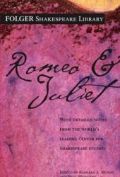 Romeo and Juliet Pdf Book