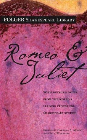 Romeo and Juliet Romeo e Giulietta