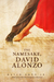 The Namesake, David Alonzo