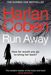 Run Away Pdf Book