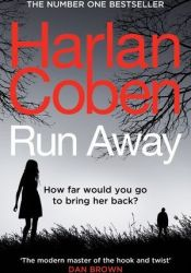 Run Away Pdf Book