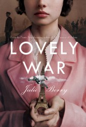 Lovely War Pdf Book