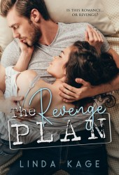 The Revenge Plan Pdf Book