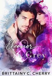 Eleanor & Grey Pdf Book