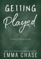 Getting Played (Getting Some, #2) Pdf Book