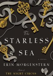 The Starless Sea Pdf Book