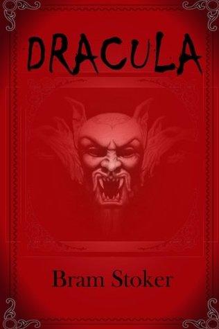 DRACULA Bram Stoker: Untold