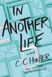 In Another Life Pdf Book