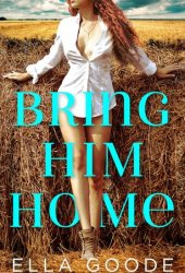 Bring Him Home Book Pdf