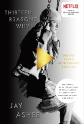 Thirteen Reasons Why Pdf Book