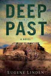 Deep Past Pdf Book