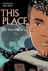 This Place: 150 Years Retold Pdf Book