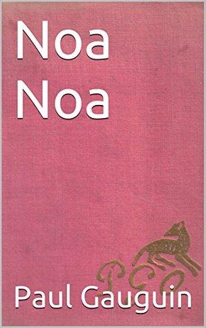 Noa Noa (annoté)