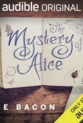 The Mystery of Alice Book Pdf