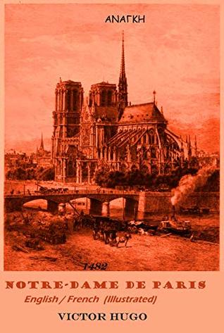 NOTRE-DAME DE PARIS. 1482
