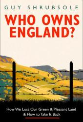 Who Owns England? Pdf Book