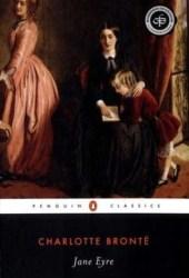 Jane Eyre Pdf Book