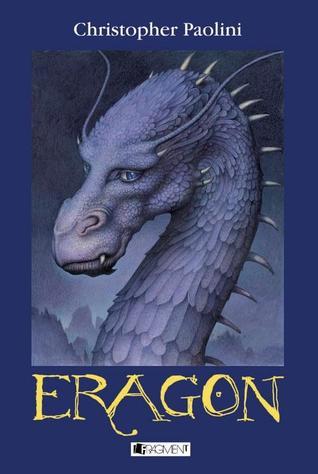 Eragon Audiobook 17 hours