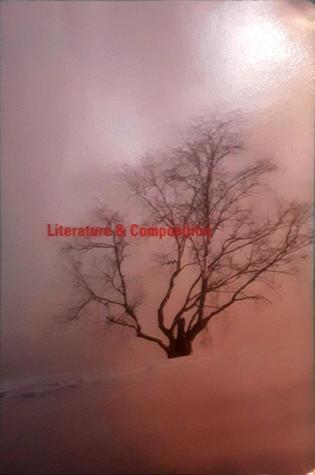 Literature & Composition