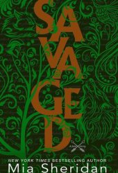Savaged Book Pdf