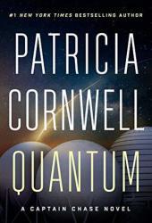 Quantum (Captain Chase #1) Book Pdf