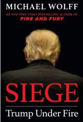 Siege: Trump Under Fire Book Pdf