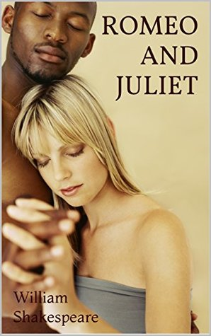 Romeo and Juliet in Modern and Plain English